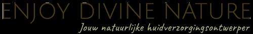 Logo van EDN